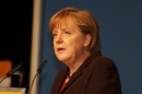 Angela-Merkel-CDU-Wahlkampf-Ravensburg-140211-Bodensee-Community-seechat_de-IMG_9974.JPG