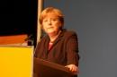 Angela-Merkel-CDU-Wahlkampf-Ravensburg-140211-Bodensee-Community-seechat_de-IMG_9983.JPG