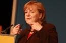 Kanzlerin-Angela-Merkel-CDU-Wahlkampf-Ravensburg-140211-SEECHAT_DE-IMG_0092.JPG