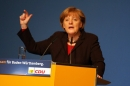 X1-Angela-Merkel-CDU-Wahlkampf-Ravensburg-140211-Bodensee-Community-seechat_de-IMG_9896.JPG