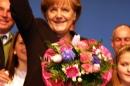 X3-Kanzlerin-Angela-Merkel-CDU-Wahlkampf-Ravensburg-140211-SEECHAT_DE-IMG_0205.JPG