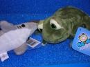 Aquafisch_Friedrichshafen_19022011-seechat_deDSCN2087.JPG