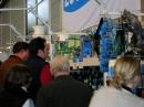 Aquafisch_Friedrichshafen_19022011-seechat_deDSCN2088.JPG