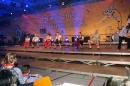 2011-Haenseleball-Yetis-Stockach-Bodensee-190211-SEECHAT_DE-_110.JPG