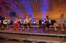2011-Haenseleball-Yetis-Stockach-Bodensee-190211-SEECHAT_DE-_111.JPG
