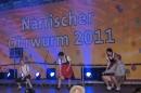 2011-Haenseleball-Yetis-Stockach-Bodensee-190211-SEECHAT_DE-_112.JPG
