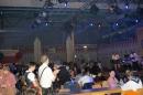 2011-Haenseleball-Yetis-Stockach-Bodensee-190211-SEECHAT_DE-_113.JPG