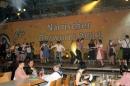 2011-Haenseleball-Yetis-Stockach-Bodensee-190211-SEECHAT_DE-_114.JPG
