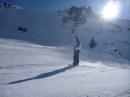 Skimax-Perfect-Sunday-Warth-19022011-Bodensee-Communtiy-SEECHAT_DE-P1030218.JPG