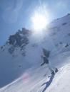 Skimax-Perfect-Sunday-Warth-19022011-Bodensee-Communtiy-SEECHAT_DE-P1030220.JPG