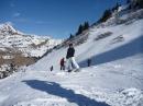 Skimax-Perfect-Sunday-Warth-19022011-Bodensee-Communtiy-SEECHAT_DE-P1030223.JPG