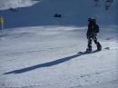 Skimax-Perfect-Sunday-Warth-19022011-Bodensee-Communtiy-SEECHAT_DE-P1030224.JPG
