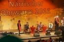 Naerrischer-Ohrwurm-Stockach-200211-seechat_deDSC03396.JPG