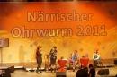 Naerrischer-Ohrwurm-Stockach-200211-seechat_deDSC03484.JPG