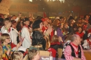Naerrischer-Ohrwurm-Stockach-Bodensee-20022011-SEECHAT_DE-_120.JPG
