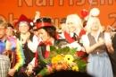 Naerrischer-Ohrwurm-Stockach-Bodensee-20022011-SEECHAT_DE-_18.JPG