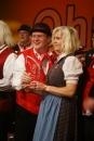 Naerrischer-Ohrwurm-Stockach-Bodensee-20022011-SEECHAT_DE-_20.JPG