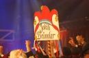 Naerrischer-Ohrwurm-Stockach-Bodensee-20022011-SEECHAT_DE-_34.JPG
