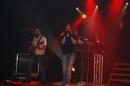 Griesebiggerball-FLY-Live-Kressbronn-Bodensee-19022011-SEECHAT_DE-_04.JPG
