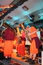 CRASH-Fanfarenball-Oberzell-25022011-Bodensee-Community-SEECHAT_DE-_10.JPG