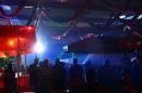 CRASH-Fanfarenball-Oberzell-25022011-Bodensee-Community-SEECHAT_DE-_105.JPG