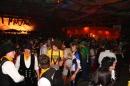 CRASH-Fanfarenball-Oberzell-25022011-Bodensee-Community-SEECHAT_DE-_112.JPG