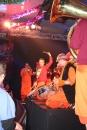 CRASH-Fanfarenball-Oberzell-25022011-Bodensee-Community-SEECHAT_DE-_12.JPG