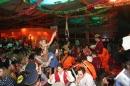 CRASH-Fanfarenball-Oberzell-25022011-Bodensee-Community-SEECHAT_DE-_13.JPG