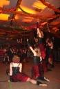 CRASH-Fanfarenball-Oberzell-25022011-Bodensee-Community-SEECHAT_DE-_135.JPG