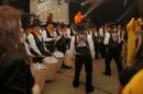 Fanfarenball-CRASH-Oberzell-Bodensee-25022011-SEECHAT_DE-_99.JPG