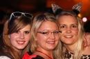 X2-CRASH-Fanfarenball-Oberzell-25022011-Bodensee-Community-SEECHAT_DE-_34.JPG