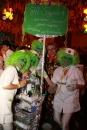 Zunftball-Poppele-Zunft-Singen-26022011-Bodensee-Communtiy-SEECHAT_DE-IMG_0469.JPG