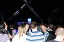 MEDINA-2Elements-Ravensburg-26022011-Bodensee-Community-SEECHAT_DE-_132.JPG