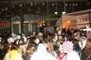 Hemdglonker-Radolfzell-02032011-Bodensee-Community-SEECHAT_DE-_06.JPG