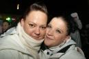Hemdglonker-Radolfzell-02032011-Bodensee-Community-SEECHAT_DE-_28.JPG