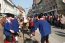 Narrenbaumstellen-Stockach-03032011-Bodensee-Community-SEECHAT_DE-_112.JPG