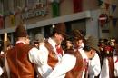 Narrenbaumstellen-Stockach-03032011-Bodensee-Community-SEECHAT_DE-_130.JPG