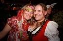 STIERBALL-CRASH-YETIS-Wahlwies-040311-Bodensee-Communtiy-SEECHAT_DE-IMG_0662.JPG