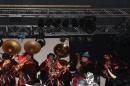 STIERBALL-CRASH-YETIS-Wahlwies-040311-Bodensee-Communtiy-SEECHAT_DE-_02.JPG