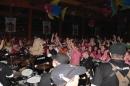 STIERBALL-CRASH-YETIS-Wahlwies-040311-Bodensee-Communtiy-SEECHAT_DE-_143.JPG