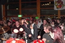 STIERBALL-CRASH-YETIS-Wahlwies-040311-Bodensee-Communtiy-SEECHAT_DE-_28.JPG