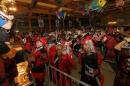 STIERBALL-CRASH-YETIS-Wahlwies-040311-Bodensee-Communtiy-SEECHAT_DEDSC04324.JPG