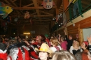 STIERBALL-CRASH-YETIS-Wahlwies-040311-Bodensee-Communtiy-SEECHAT_DEDSC04345.JPG
