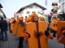 Fasching_in_Oberstdorf-2011-Oberstdorf-070311-Bodensee-Community-seechat_de-P1000322.JPG