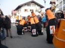 Fasching_in_Oberstdorf-2011-Oberstdorf-070311-Bodensee-Community-seechat_de-P1000323.JPG