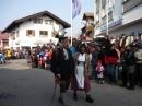 Fasching_in_Oberstdorf-2011-Oberstdorf-070311-Bodensee-Community-seechat_de-P1000329.JPG