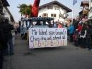 Fasching_in_Oberstdorf-2011-Oberstdorf-070311-Bodensee-Community-seechat_de-P1000331.JPG