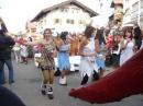 Fasching_in_Oberstdorf-2011-Oberstdorf-070311-Bodensee-Community-seechat_de-P1000333.JPG