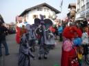 Fasching_in_Oberstdorf-2011-Oberstdorf-070311-Bodensee-Community-seechat_de-P1000335.JPG