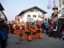 Fasching_in_Oberstdorf-2011-Oberstdorf-070311-Bodensee-Community-seechat_de-P1000343.JPG